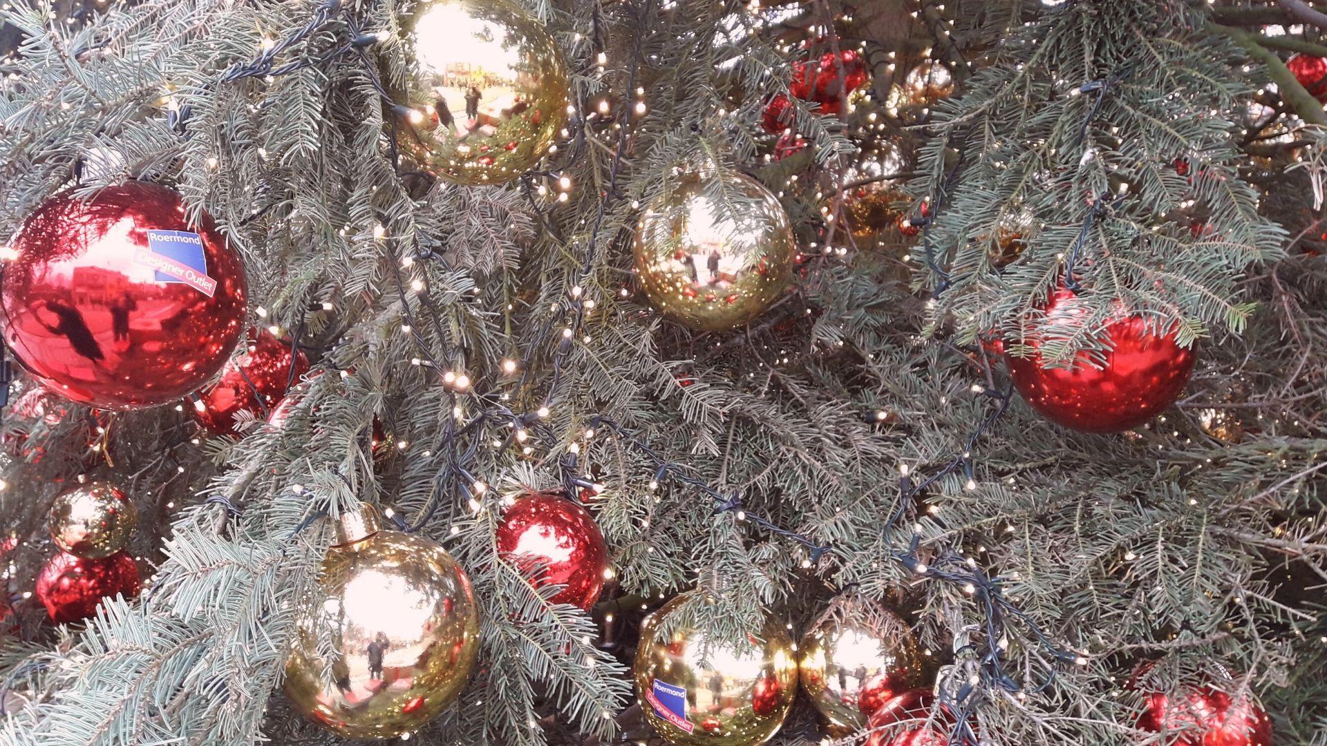 Weihnachtsmarkt NRW 2019