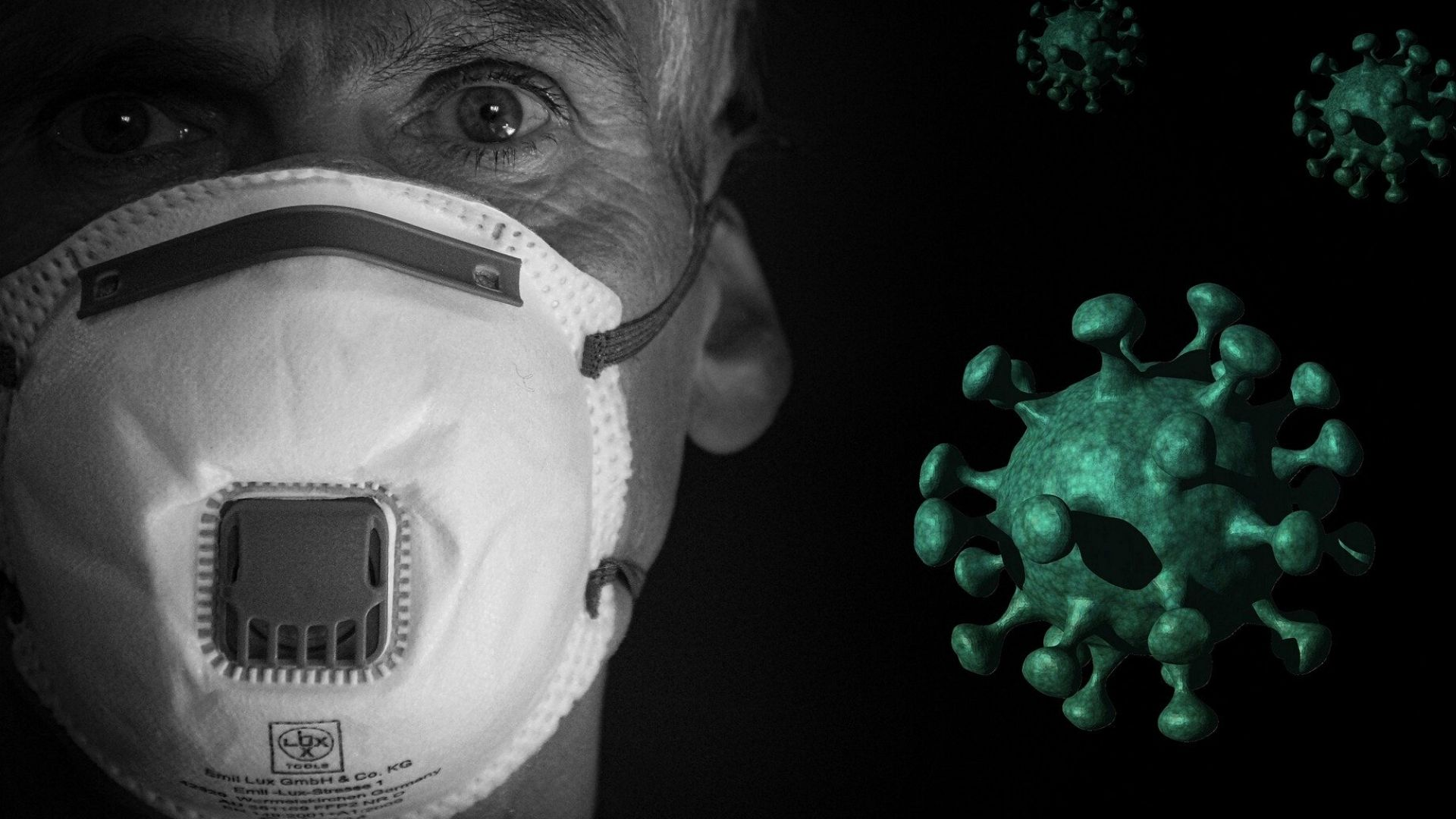 Болезнь вызванная коронавирусом может протекать без симптомов
